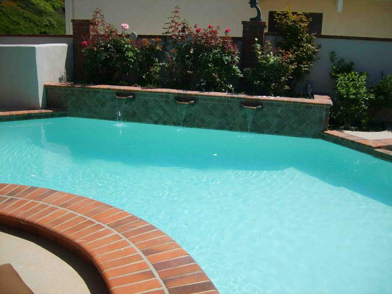 Little Tile Inc Little Tile Inc Pool Tile Broker