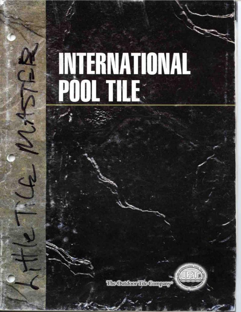 international_tile-2001