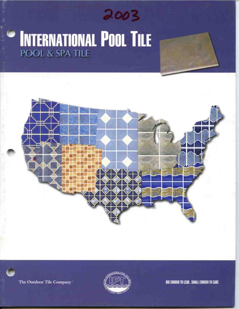 international_tile-2003